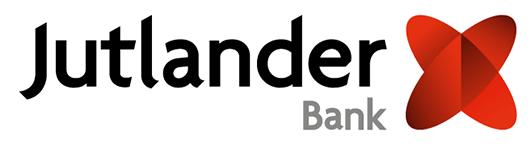 Jutlander Bank Hovedsponsor