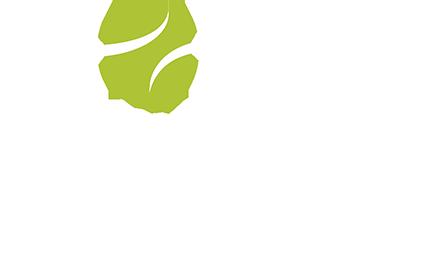 Hobro Tennisklub